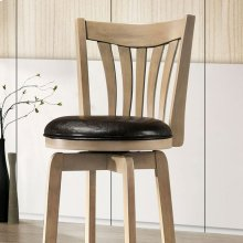 "Clusky 29"" Bar Stool"