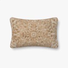 Gpi12 - Dr. G Cream Pillow