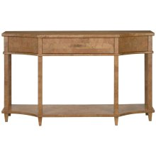 Renee Console Table