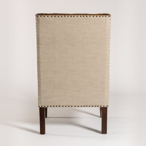 Wescott Occasional Chair