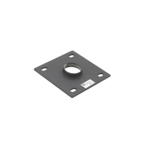 """6"""" x 6"""" Ceiling Plate Adapter for ceiling mounts"""