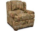 Drake Chair 2934