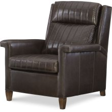 Adrian Chair