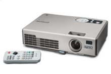 PowerLite 760c Multimedia Projector