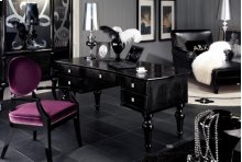 A&X Manor - Modern Office Desk