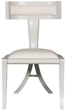 Greek Peak Side Chair 9710S