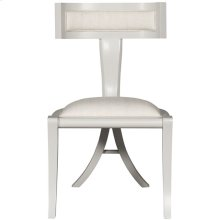 Greek Peak Side Chair 9710S