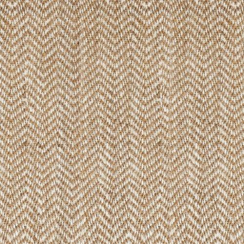 Reeds REED-804 6' x 9'