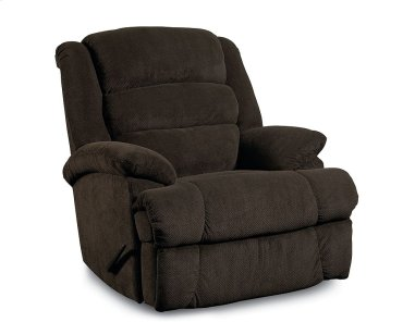 Knox ComfortKing® Wall Saver® Recliner