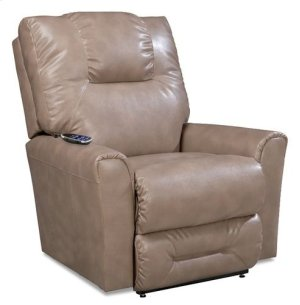 Easton PowerReclineXRw+ Reclina-Way® Recliner