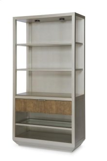 Playland Etagere Bookcase