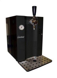 Mini Keg Beer Dispenser - For Use with 5L Kegs
