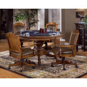 Hillsdale FurnitureNassau 5pc Game Set