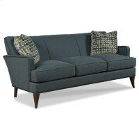 Knox Sofa Product Image