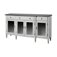 Cotswolds Credenza Product Image