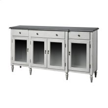 Cotswolds Credenza