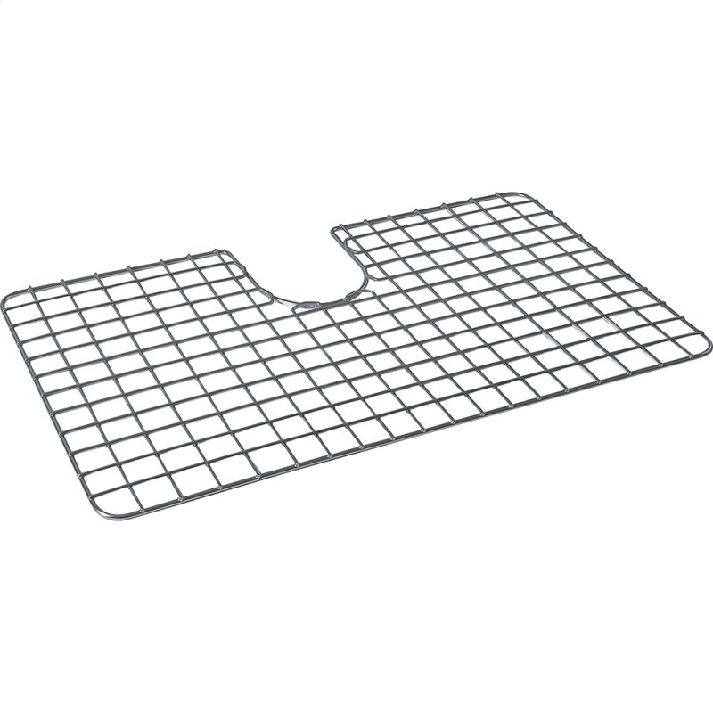 KB2836S in by Franke in Jacksonville, FL - Grid Drainers Bottom Grids  Stainless Steel