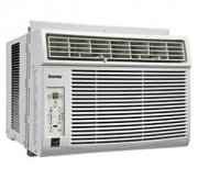 Danby 8000 BTU Window Air Conditioner Product Image