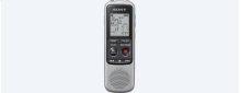 BX140 Mono Digital Voice Recorder BX Series