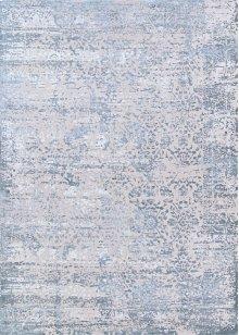 Himalia - Luna Grey 0955/9505