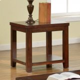 Estell End Table Product Image