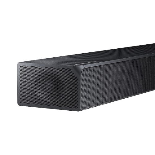 HW-N850 Samsung  Harman/Kardon Soundbar with Dolby Atmos
