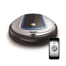 Quest 700 Robot Vacuum