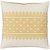 "Additional Pentas PEN-004 20"" x 20"" Pillow Shell Only"