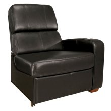 Right Arm Reclining Chair