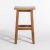 Additional Aspen Bar Stool