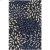 Additional Cosmopolitan COS-9265 5' x 8'