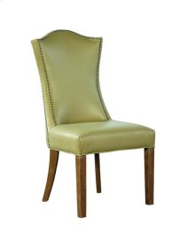 Emperor Side Chair