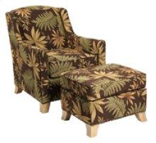 #60 & OT-60 Chair