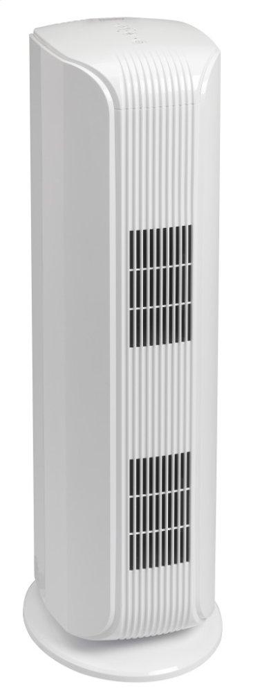 Danby 186 sq. ft. Air Purifier  WHITE