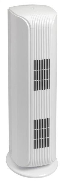 Danby 186 sq. ft. Air Purifier