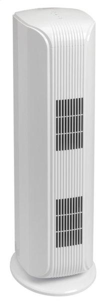 Danby 186 sq. ft. Air Purifier