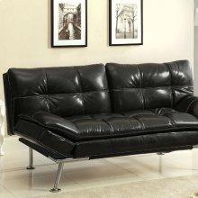 Benik Futon Sofa