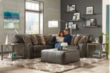 Denali Sectional 4378