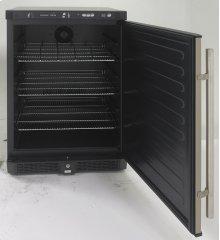 "Beverage Cooler - 24"" Wide All Refrigerator"