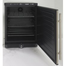 "Beverage Cooler - 24"" Wide All Refrigerator"