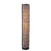 Tanglewood - Outdoor Floor Lamp Uplight