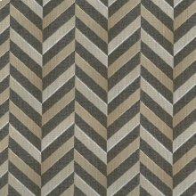 Easton Beige Fabric