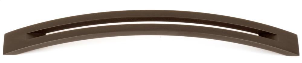 Slit Top Pull A422-8 - Chocolate Bronze
