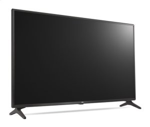 "28"" class (27.6"" diagonal) Specialized for the Hospital Environment"