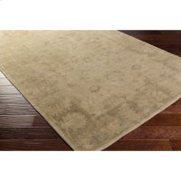 """Ainsley AIN-1017 18"""" Sample Product Image"""