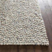 Stone Hand-woven