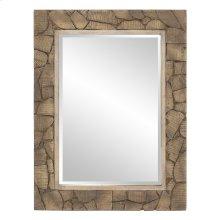 Sylvan Rectangular Mirror
