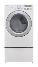 7.3 cu. ft. Ultra Large Capacity Dryer with Sensor Dry (Electric) Product Image