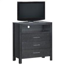 G4250-TV