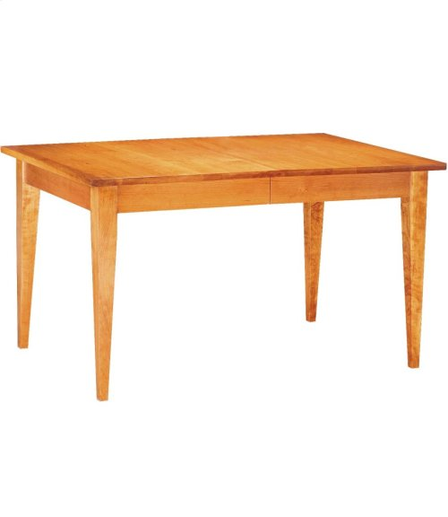 Katie Extension Table